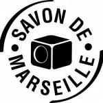 Logo van de Union de Professionnels du Savon de Marseille