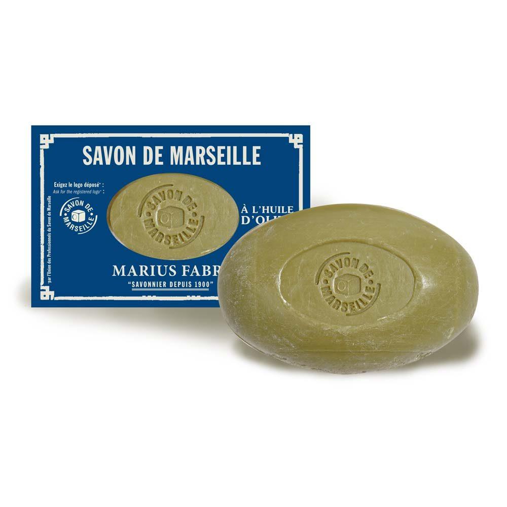 savon de marseille waar te koop